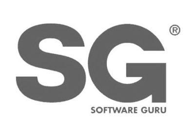 SG-bn