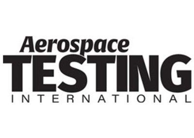 aerospacetesting_2
